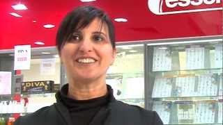 Essential Beauty Multi-Site Franchisees Story Thumbnail