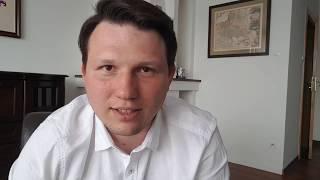 Sławomir Mentzen zaprasza na seminarium ASBIRO | 23-24 czerwca