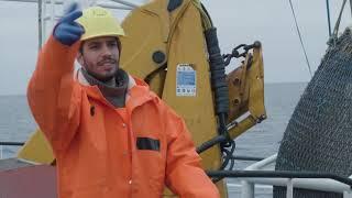 BLACK SEA STRATEGIC AGENDA VIDEO final 2