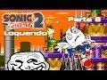 Download Sonic the Hedgehog 2 - Loquendo - Parte 8