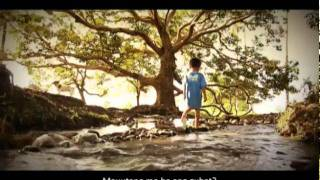 Save Palawan Movement Music Video.wmv