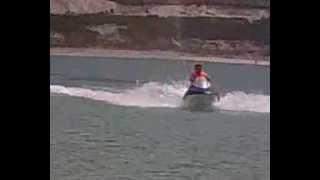 Казин-1ам.Синее озеро Чечня(Вахарсолт и Мяди с Аллероя., 2012-02-04T07:32:33.000Z)