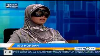 Mata Najwa: Di Luar Batas (5)