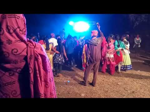Kohinoor Star Bend marriage video Bilatha 17/02/2018