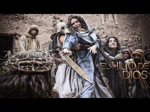 El Hijo De Dios - Final (Doblaje Latino) (Audio Blu-Ray) (2014)