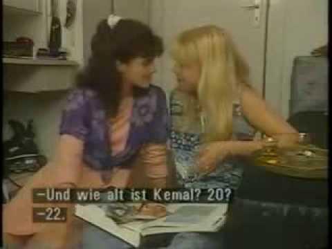 aprende alemán  deutsch aktuell subtitulado alemán learn german