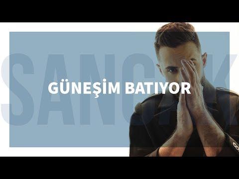 Sancak - Güneşim Batıyor Feat. Cenut