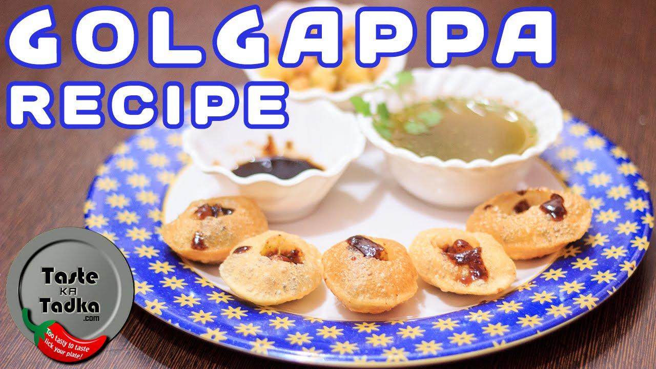 Sooji golgappa recipe pani puri recipe golgappa pani recipe sooji golgappa recipe pani puri recipe golgappa pani recipe puchka recipe youtube forumfinder Choice Image