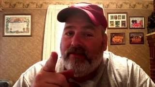 Week 10 College Football Picks Results Last Sports Video On This Channel