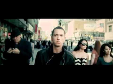 not Afraid - Eminem HD.mp4