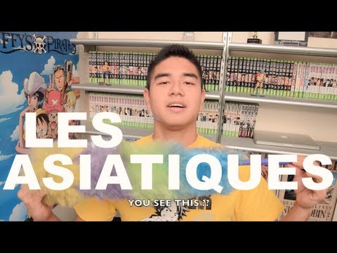 Starting From Now - Episode 6de YouTube · Durée :  9 minutes 9 secondes