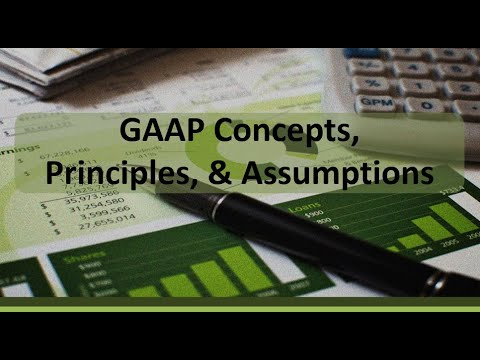 Financial Accounting: Add