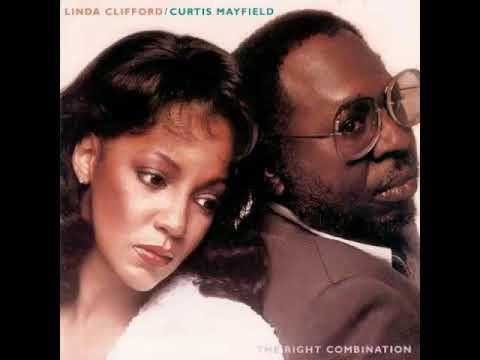 Linda Clifford & Curtis Mayfield - Love's Sweet Sensation