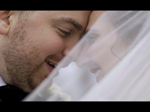 adam-+-caroline-|-elegant-winter-wedding-film-in-cincinnati,-ohio