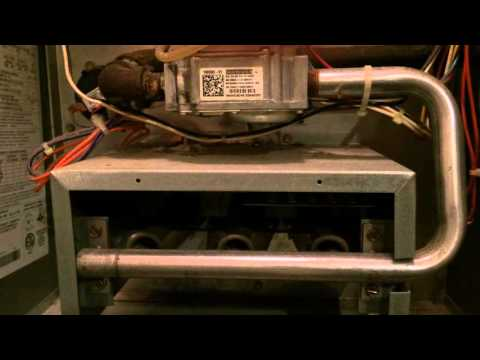 Furnace Starts Then Stops Furnace Troubleshooting