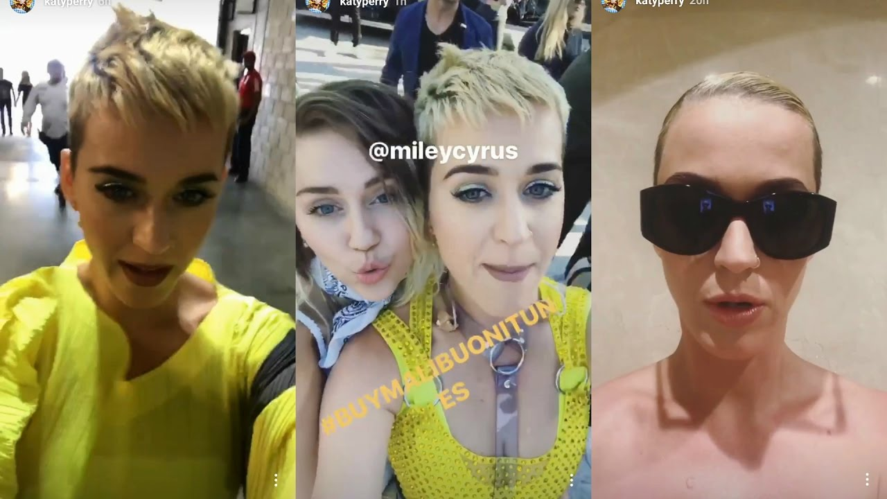 Snapchat Miley May nudes (96 photos), Is a cute