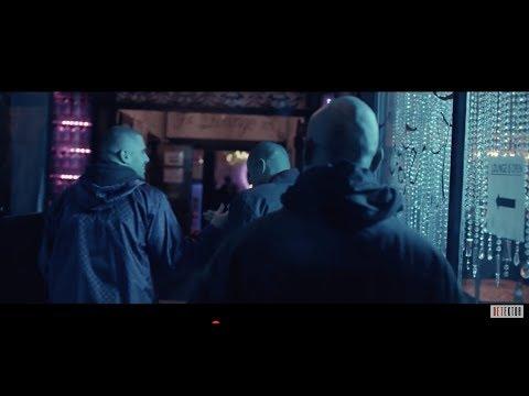 Ektor - Ballin prod. Abe (Official video)
