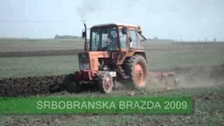SRBOBRANSKA BRAZDA 2009.wmv
