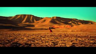 Aznavur - Tashir //Official Music Video 2014 //