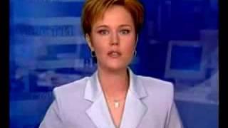 Ляпы Телеведущих - Ляпы на ТВ - Ляпы В прямом Эфире.