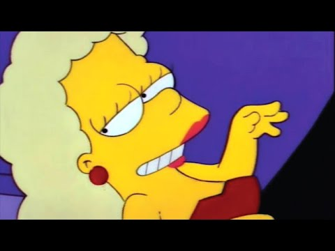 Simpsons Shorts - Bart of the Jungle from YouTube · Duration:  1 minutes 9 seconds
