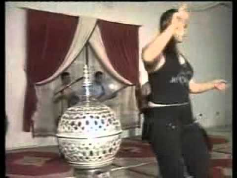 THE BEST MOROCCAN DANCE, MUSIC AND SONG - cha3bi.mp4