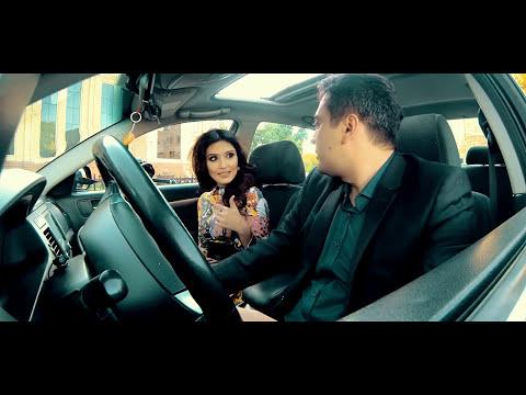 Shuhrat Vohidov - Yig'lamagin