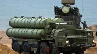 ABD VE NATO Türkiye'nin S-400 Alımına neden karşı çıkıyor?