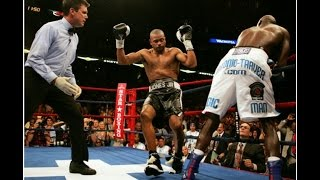 """""""manny's Thoughts"""" Boxing Mma Montreal"""