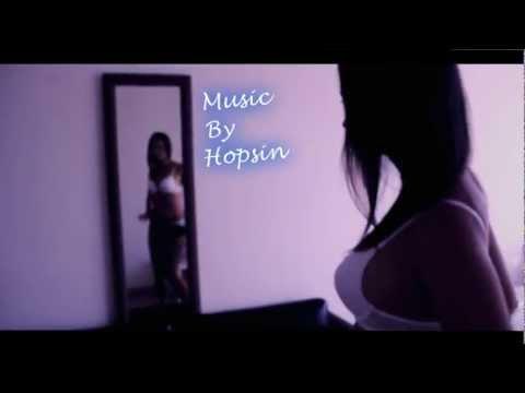Hopsin - Heather Nicole ( 2013 Music Video By RichyNice Films )