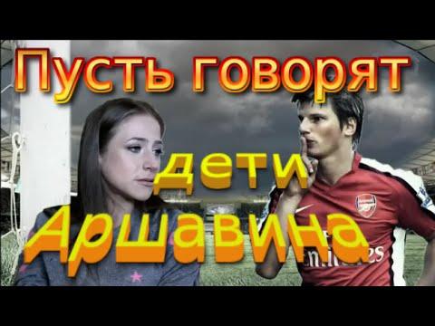 Телеканалы Беларуси смотреть онлайн. Интернет телевидение