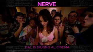 Nerve Spot 30