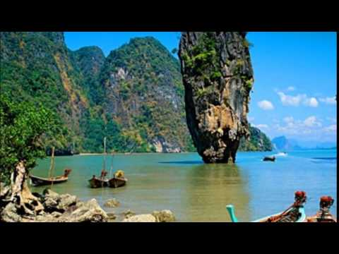 Bangkok Pattaya Tour Package From Mumbai | Holiday Travel