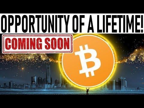 """Vaizdo rezultatas pagal užklausą """"bitcoin opportunity"""""""