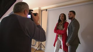 Stars of courtroom drama 'In Contempt' share favorite legal series