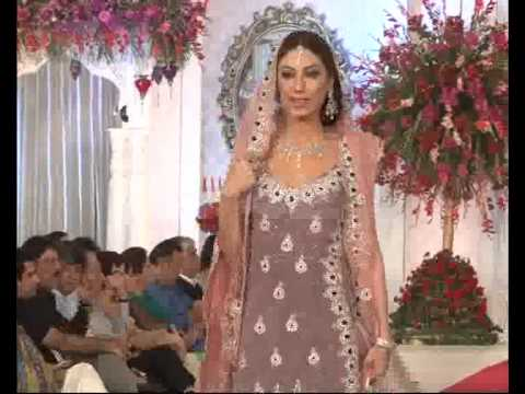 City42 Special Pantene Bridal Couture Week Style 360 Pc Hotel Day 03 Part 03 Youtube