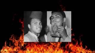 Muhammad Ali is he in Hell?