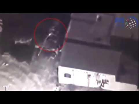 ميليشيات الحوثي تقصف المدنيين بالدبابات #الحديدة  - نشر قبل 6 ساعة
