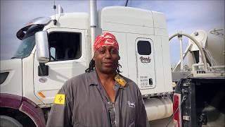 Oklahoma in Water jobs hauling