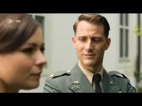 Julia und der Offizier - Herzkino (Fernsehfilm)