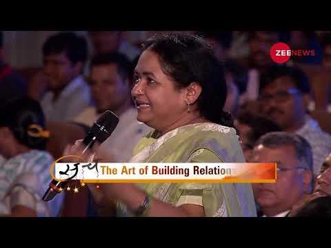 Watch: Best of 2017 of Subhash Chandra Show