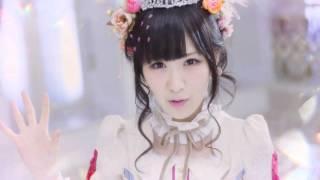 放課後プリンセス 2nd SG『純白アントワネット』Music Video Short ver.