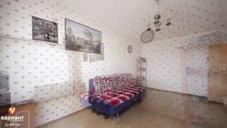 Продажа 2 комн квартиры в Омске. Недвижимость в Омске