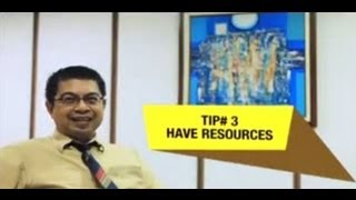 Winning Traits of a Successful Pinoy Entrep Thumbnail