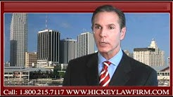 Miami-Dade County Florida Personal Injury Attorney