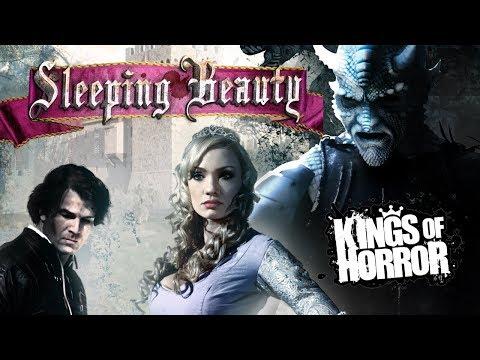 Sleeping Beauty  Full Horror Movie