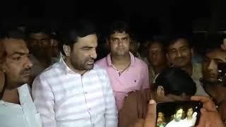 Harveer saharn hatyakand pr live hanuman beniwal, upcoming movie trailer 2018, jaipur upcoming Reall