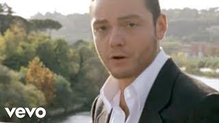 Tiziano Ferro - Te Tomaré Una Foto