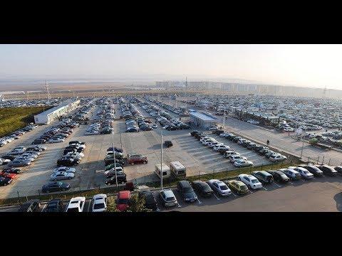 (2016) Цены на японские автомобили на АВТОПАПА | Doovi Авторынок Германии