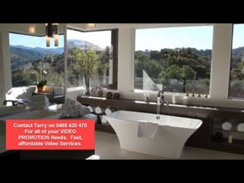 Bathroom Renovations Northern Gold Coast Qld; Bathroom Renovation Companies Gold Coast North